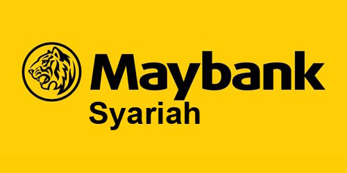 mybank syariah