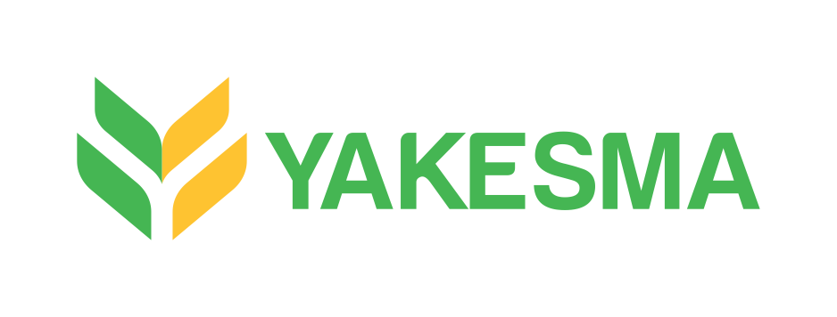 YAKESMA