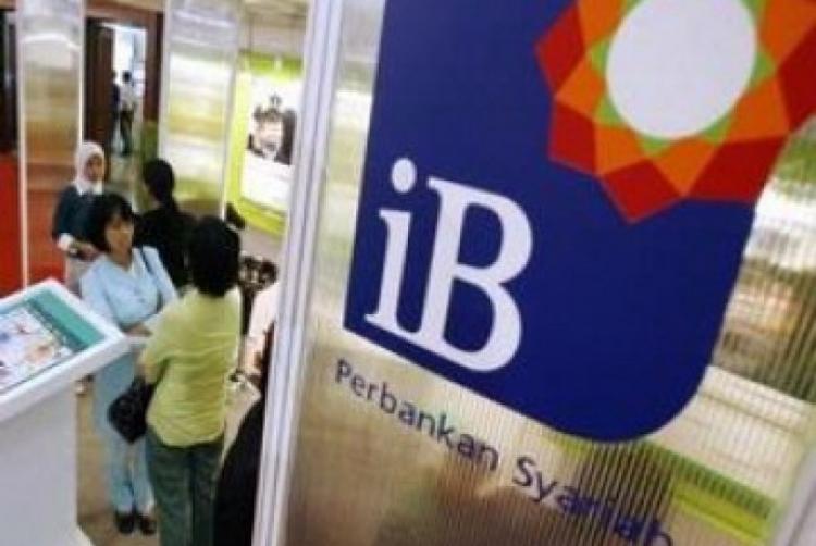 Bank Syariah Lebih Tahan Guncangan Ekonomi