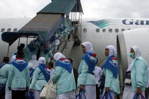 BPKH Kelola Dana Haji US$600 Juta, Pengamat: Harus Diinvestasikan